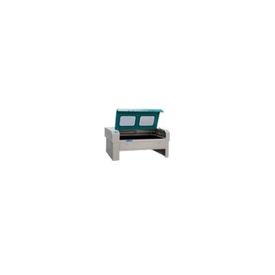 HSLC 260W  laser cutting machine