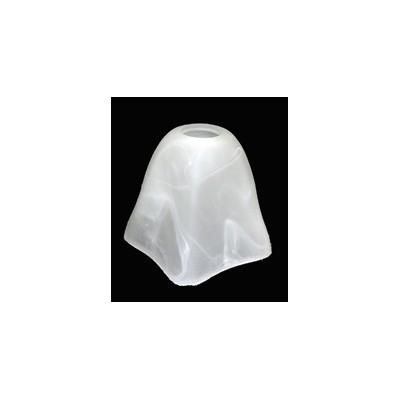 centrifugal glass shade  YF-4005