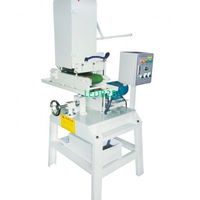 Small joint sanding machine HD-A-