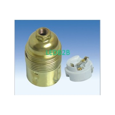 E27 lampholder 1031
