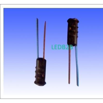 Low-Voltage Halogen Lamp Holder G
