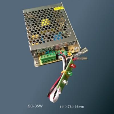 Specific PurposeSC-35W