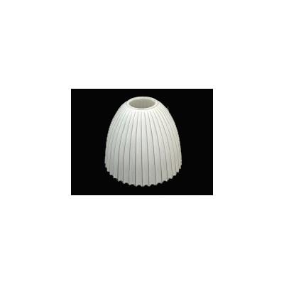 centrifugal glass shade  YF-4008