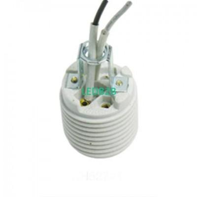 UL lampholder XH527
