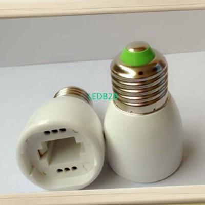 good quality ,energy saving lamp