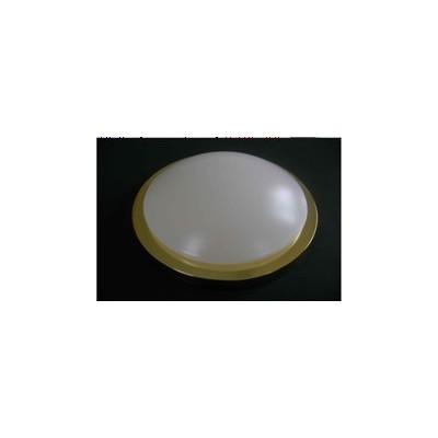 LED Ceiling light  Covers SD-TK25