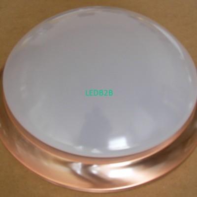 LED Ceiling light  Covers SD-TX25
