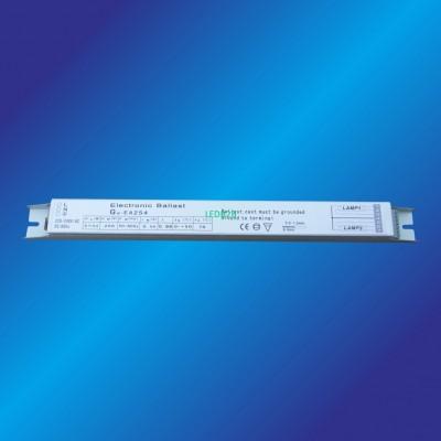 T5 2x54W Electronic Ballast
