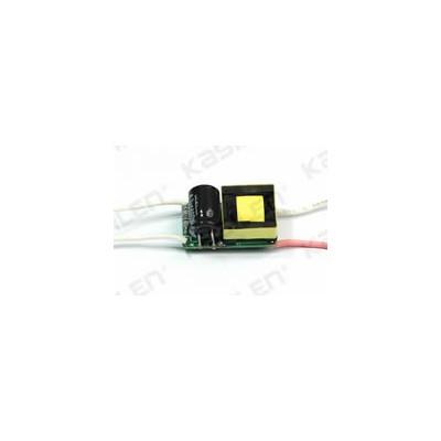 LED Driver  KSL-S014A 1X1W