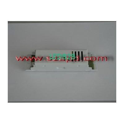 LED power external