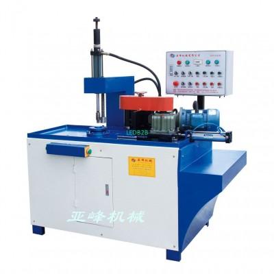 Abnormity cutting machine  HD-B-4