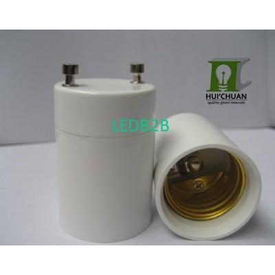 lamp base socket GU24