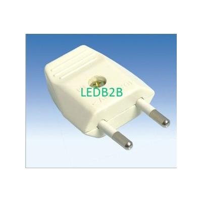 plug AB08