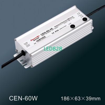 LED/LED driverCEN-60W