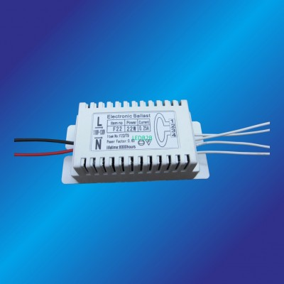Ceiling Lamp Electronic Ballast