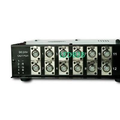 cotroller LP-1000