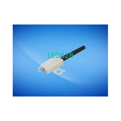 Plastic Cable Connecters-ysa04