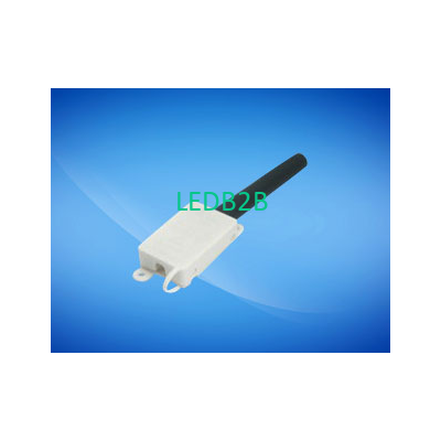 Plastic Cable Connecters-ysa07
