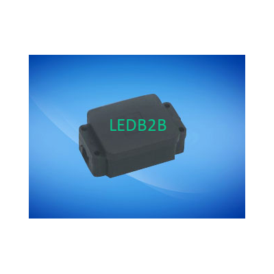 Plastic Cable Connecters-ysa20
