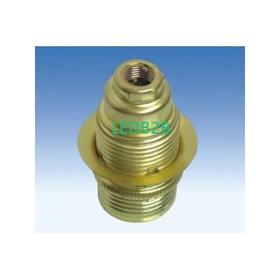 E14 lampholder 1041FL