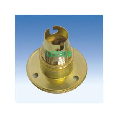 B15 lampholder HT15-0