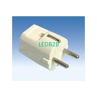 plug AB12