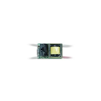 LED Driver   KSL-S032A 3X1W