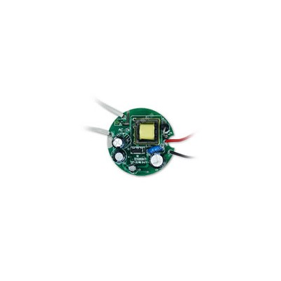 LED Driver  KSL-R053B 5X1W