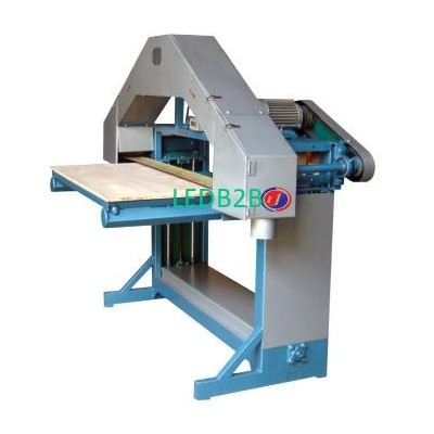 Triangle drawing machine  HD-A-28