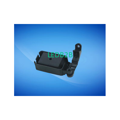 Plastic Cable Connecters-ysa12
