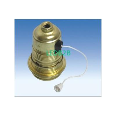 E27 lampholder 305