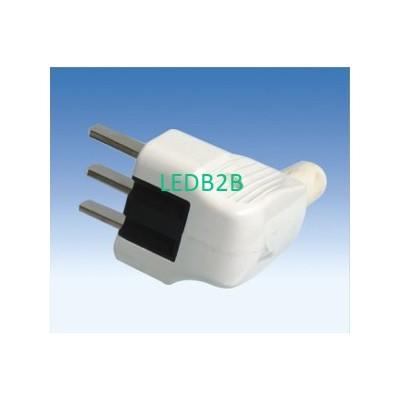 plug AB05