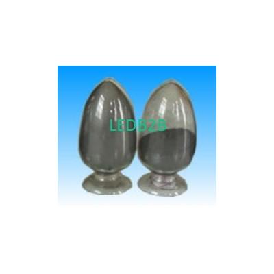 Electrolytic Ion Grounding Electr