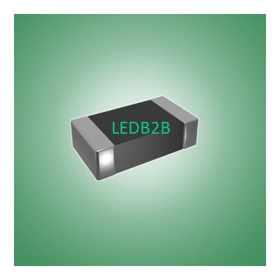 Chip high frequency inductors