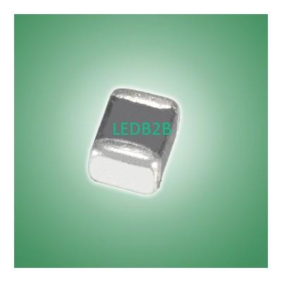 Ferrite chip beads(CBW)