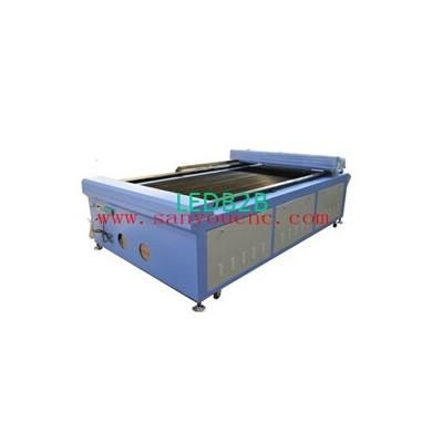 Sy-1325 Laser Cutting Machine