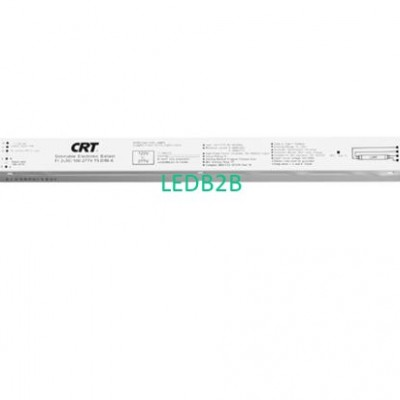 Linear Dimmable Ballast for 1pcs