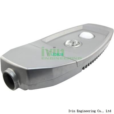 120W-150W water-proof heatsink fo