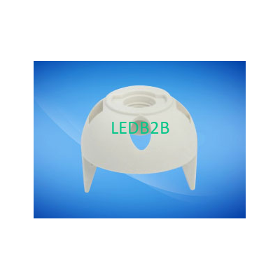 Lamp Caps For E27 Seires-holders-