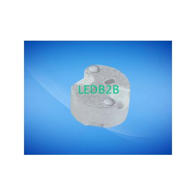 G4.0-G6.35 ceramic Lamp-hlders-ys