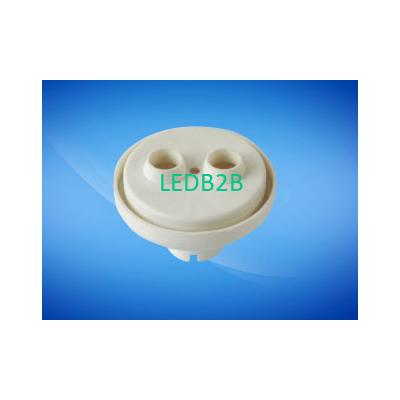 E14 Lamp-holders-holders-ys405