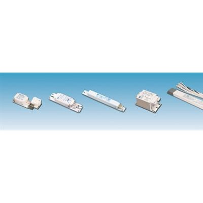 Ballasts and Control Gears range