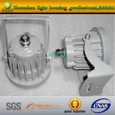 3W IP66 aluminum LED Flood light