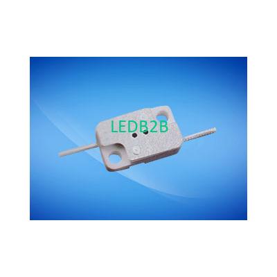 G4.0-G8.0 ceramic Lamp-hlders-ys8