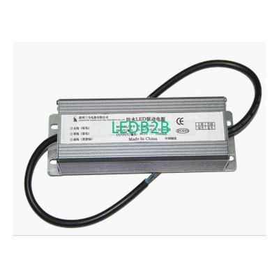 LED Drive 200W Series