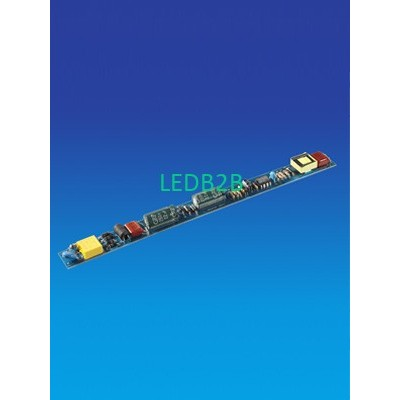 LED/SMT series Power Supply LED-2