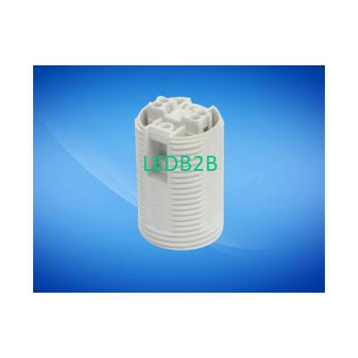 E14 Lamp-holders-holders-ys003