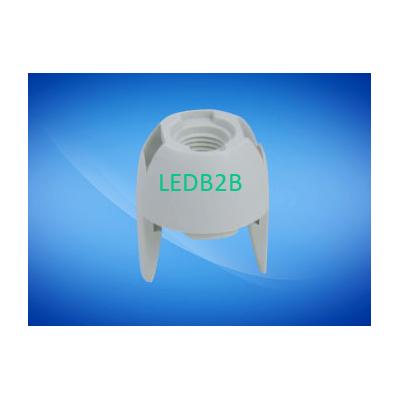 Lamp Caps For E14 Seires-ys004a