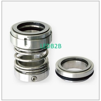 103 Mechanical Seal