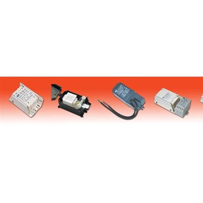 Ballasts and Control Gears for Hi